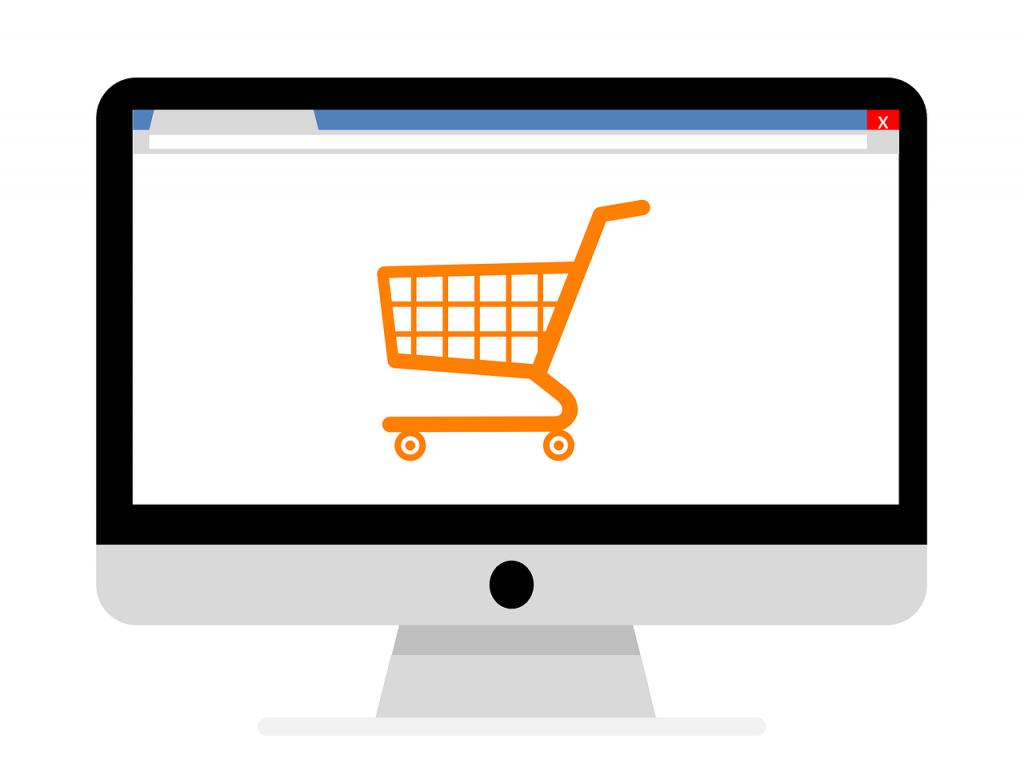Make Money From Amazon Affiliate Blogging