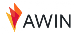 Earn Money With Awin