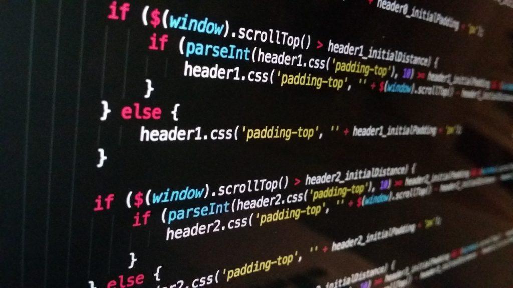 Online Testing jobs uTest