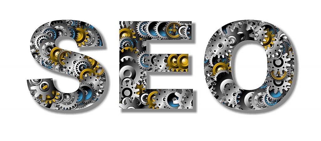 blog posts rank better in google