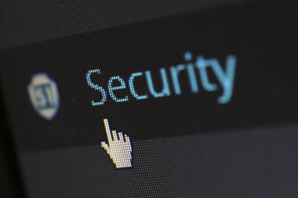 how to fix a hacked wordpress blog