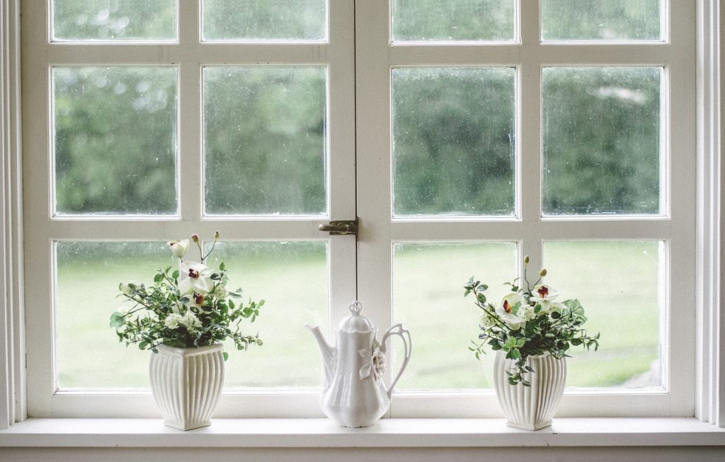 should you replace your house windows