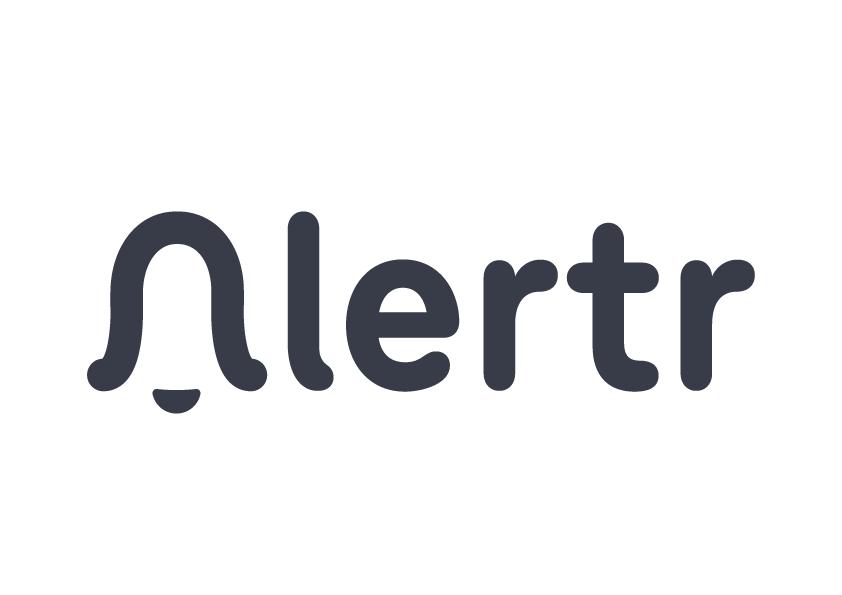 Alertr Logo