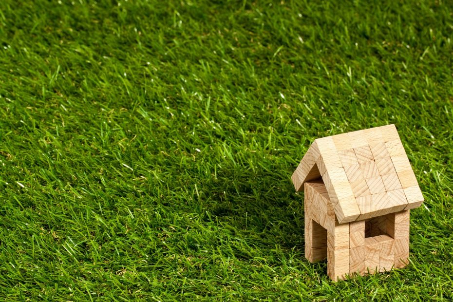 How To Find Cheap Property