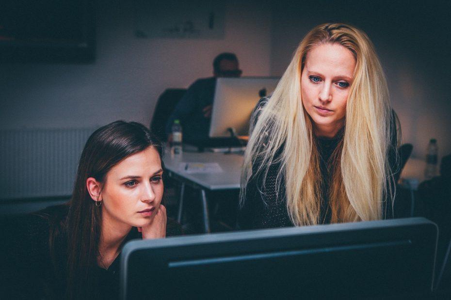 Improve Your Business Finances