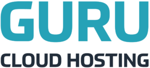 Guru Cloud web Hosting