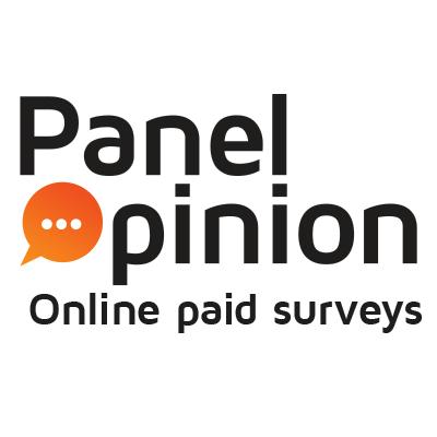 panel opinion