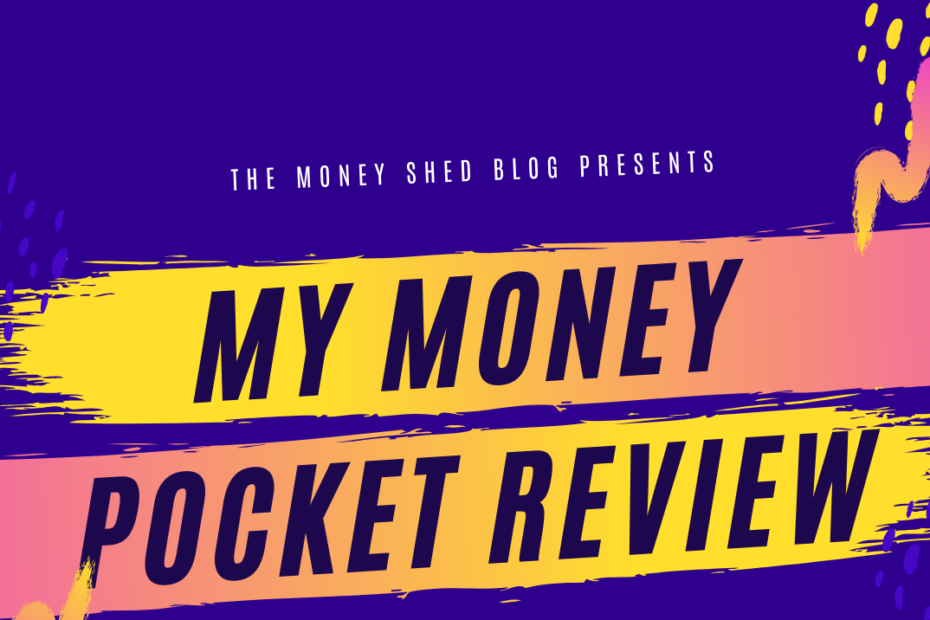my money pocket review