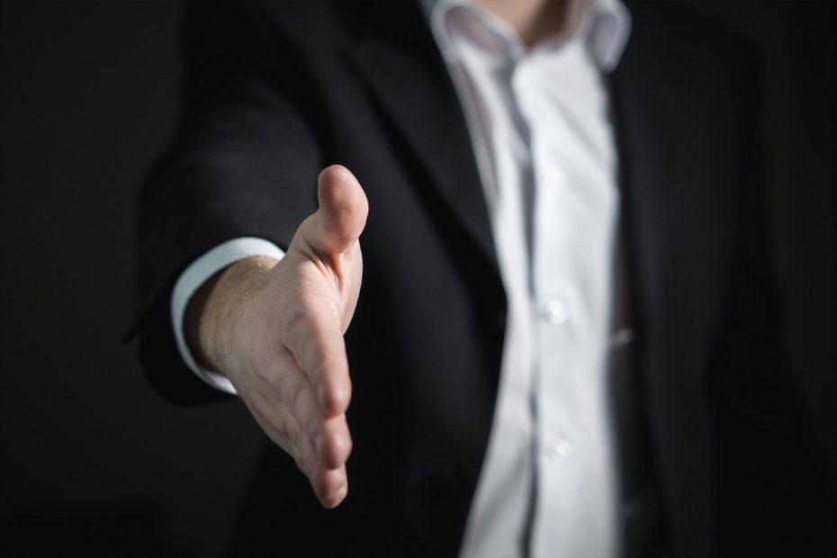 Increasing Your Employability