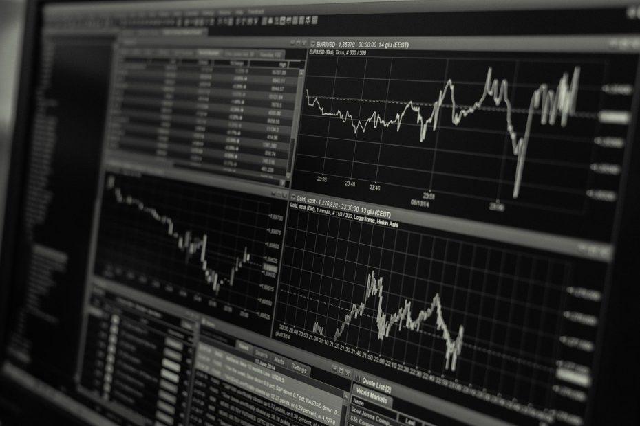 Macro Financial Health