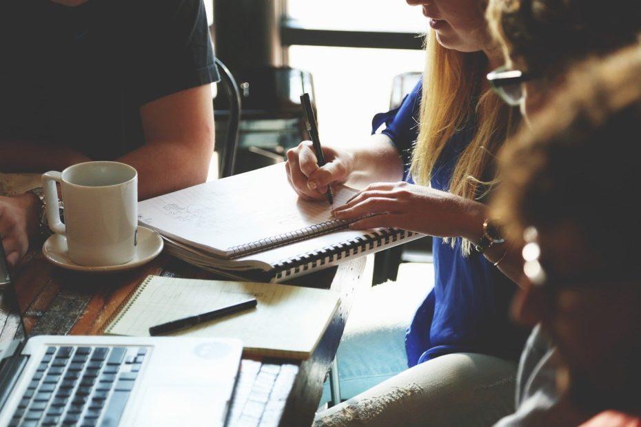 save money in meetings