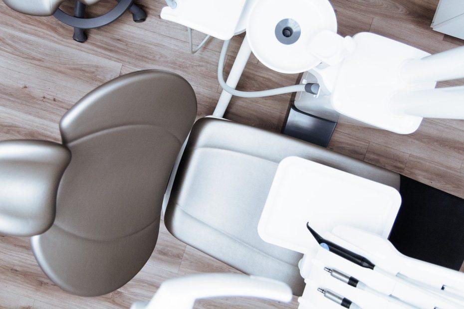 save money on dentistry