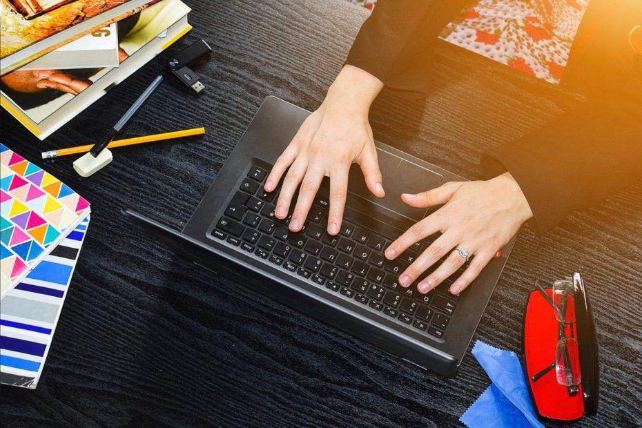 earn money as an online tutor during Coronavirus