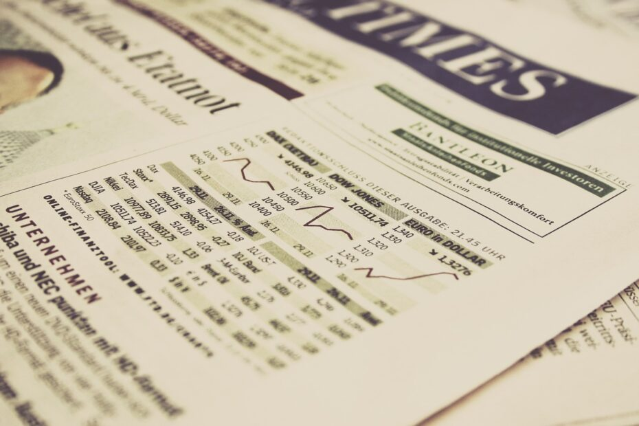 ETFs vs Index Funds