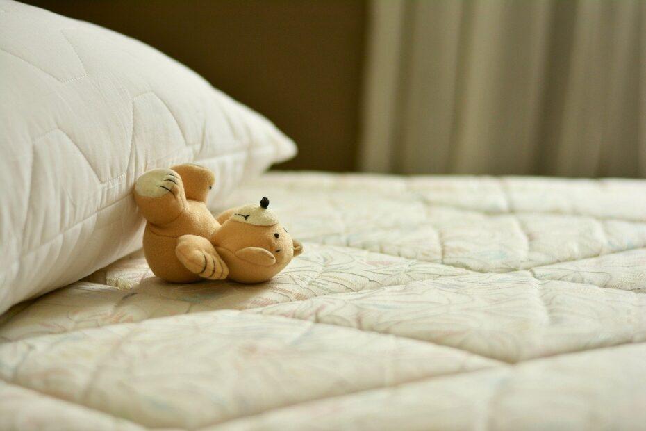 buying a cheap mattress