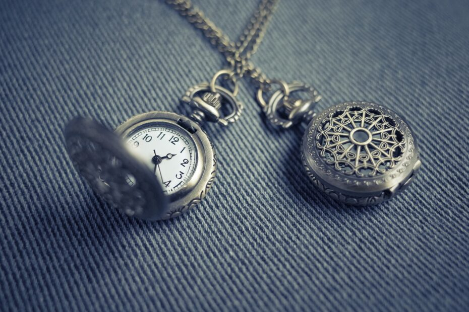 pocket-watch-2569573_1280