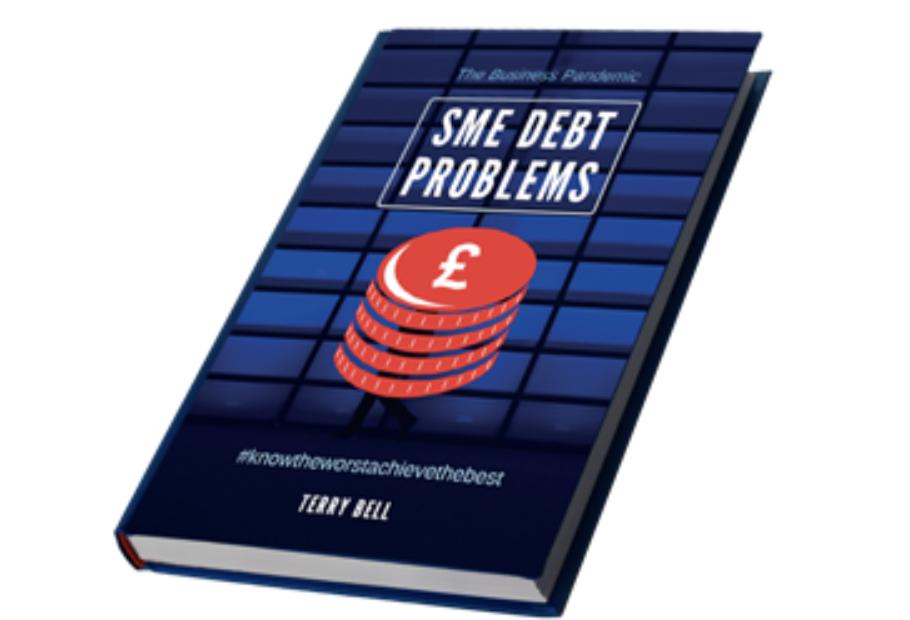 Free SME Book