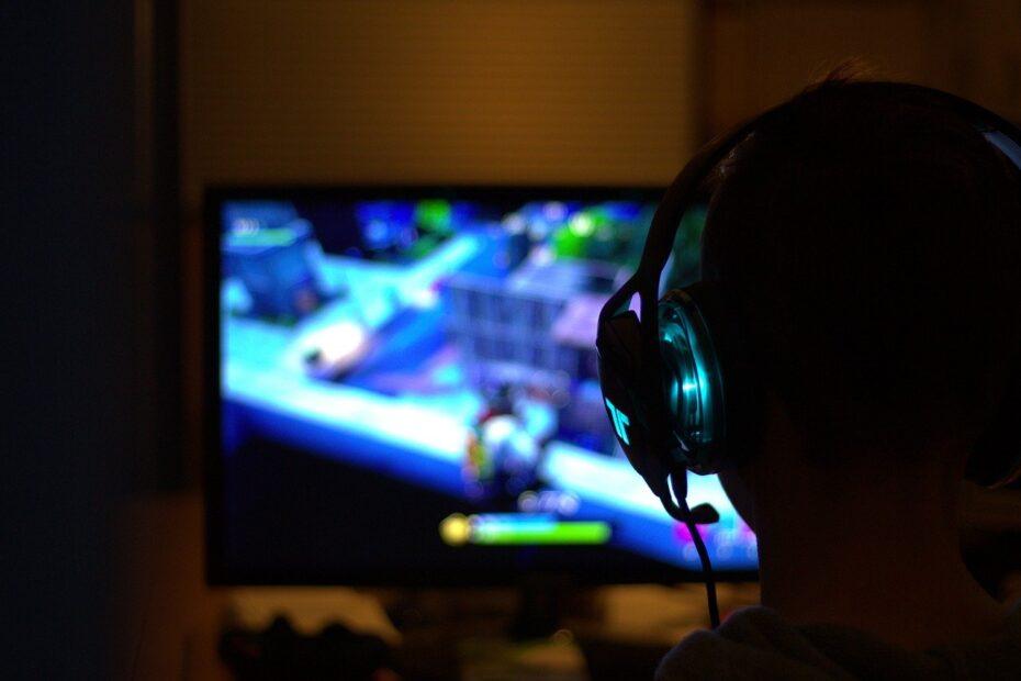 digital currency in online gaming