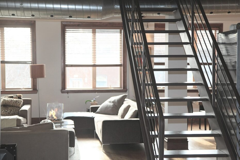 Ways To Improve The Value of Your Home