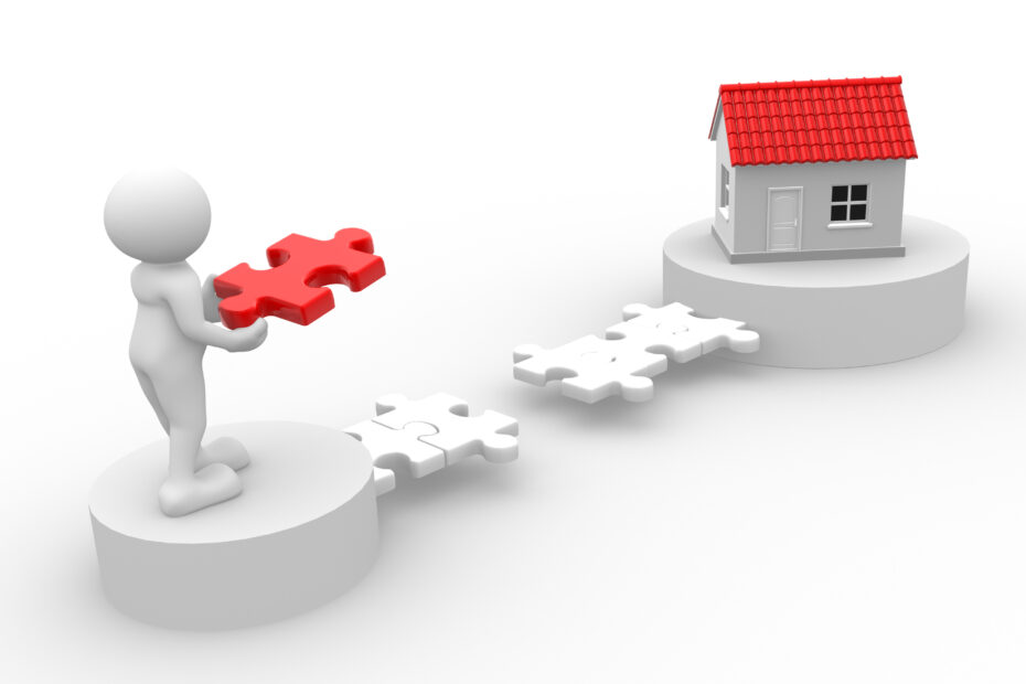 Pros And Cons Of Bridging Loans